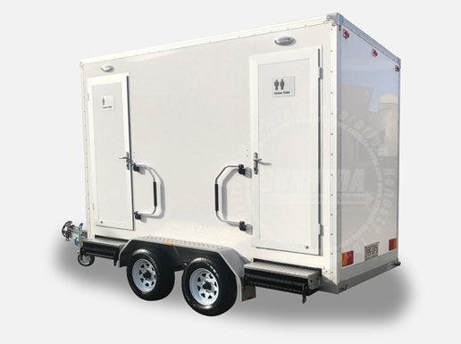 Shower Trailer 1