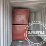 Container Shelter (7)