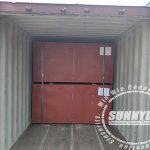 Container Shelter (8)