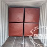 Container Shelter (9)