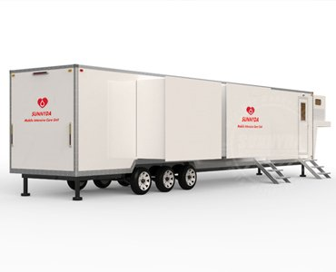 bloodmobile for sale 5
