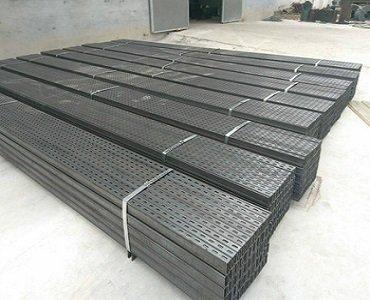 galvanized steel frame for sale