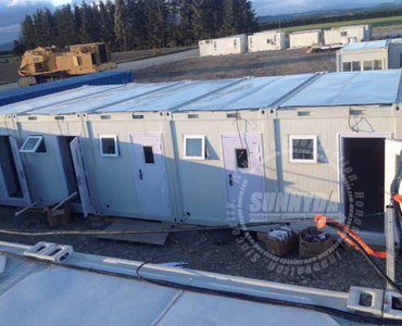 office porta cabins for sale