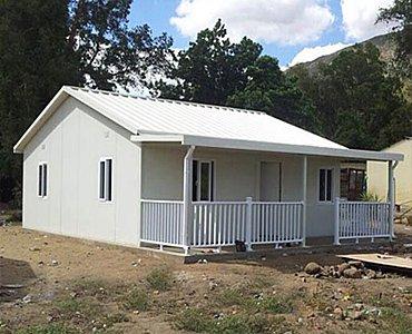 porta cabin for sale