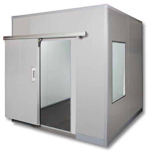Cold room storage unit